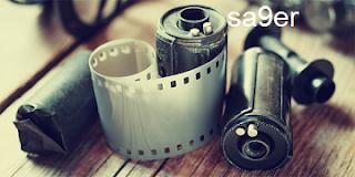 تعرف على طريقة ذكية وبسيطة لاستخراج الصور من الأفلام الفوتوغرافية القديمة