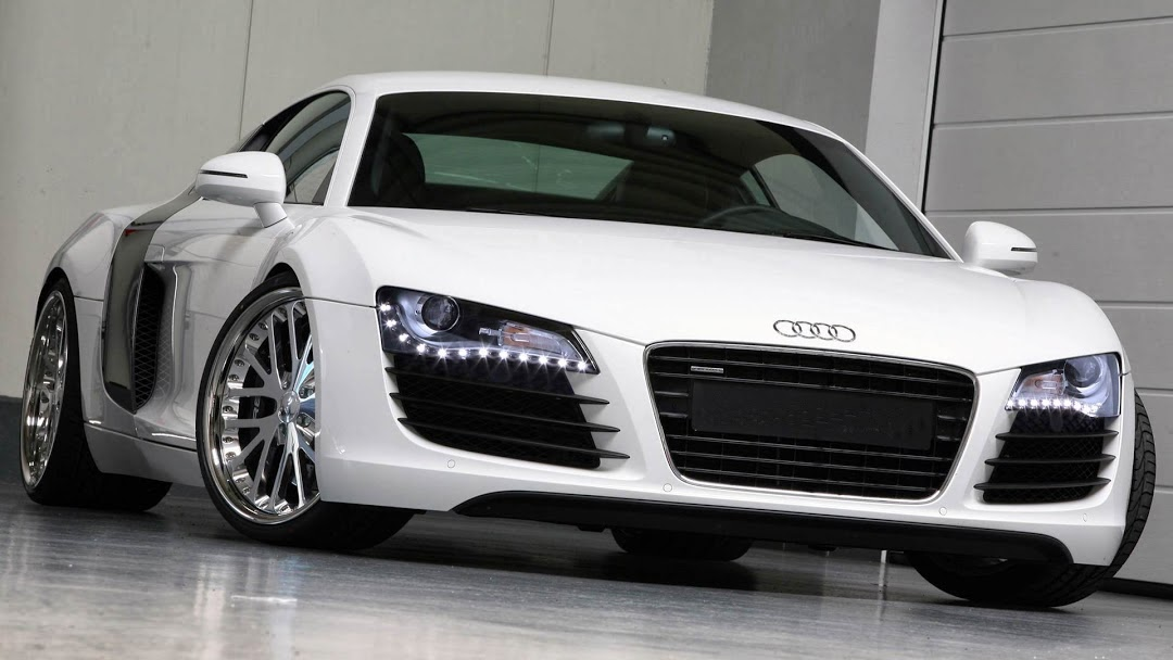 Audi Cars New Price In India 2017 Free Download Hd Wallpepar
