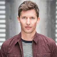 James Blunt free piano sheets
