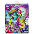 My Little Pony Equestria Girls Friendship Games Sporty Style Deluxe Rainbow Dash Doll