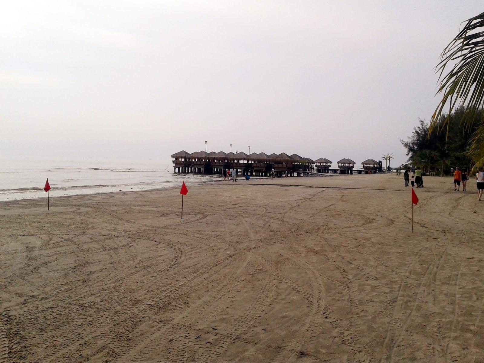 Nude Beach Gold Coast