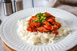 3 sluggish cooker sauces that you truely have to strive