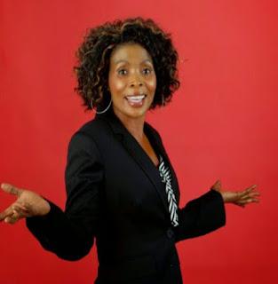 DOWNLOAD AUDIO | Rose Muhando - Wanyamazishe Bwana mp3