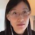 CONFIRMADO…!!! CHINA CREÓ EL COVID 19: Virologa china que escapo de su país AFIRMA que el virus del CORNAVIRUS fue creado en laboratorio chino