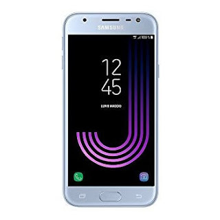 تعريب جهاز Galaxy J3 Pro SM-J330FN 7.0
