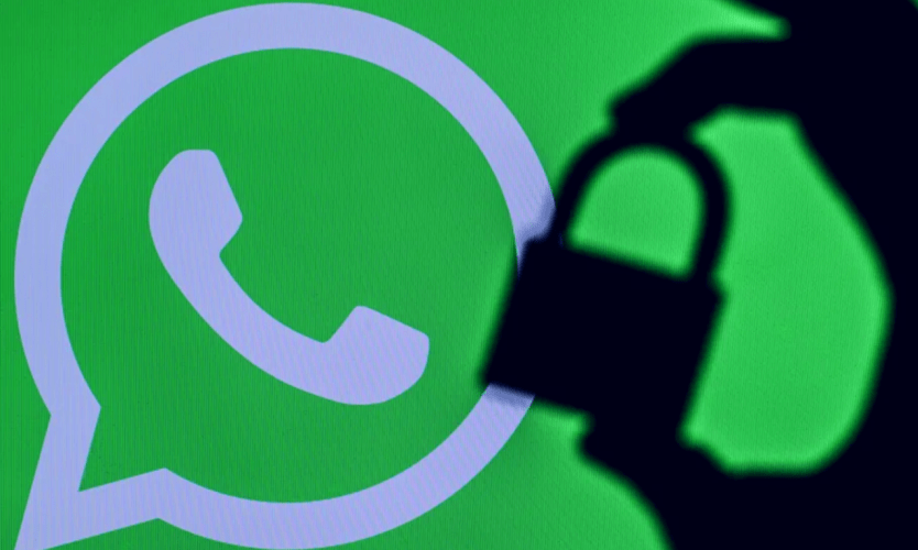 WhatsApp Addresses Privacy Policy Rumors