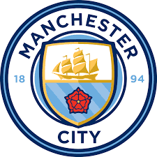 Manchester City win fifth Premier League title in 10 seasons Manchester City secure fifth Premier League title in 10 years