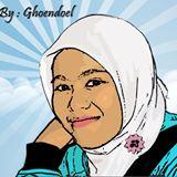 Sarieffe Sari Effendi Blogger