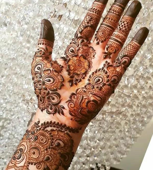 easy-henna-pattern
