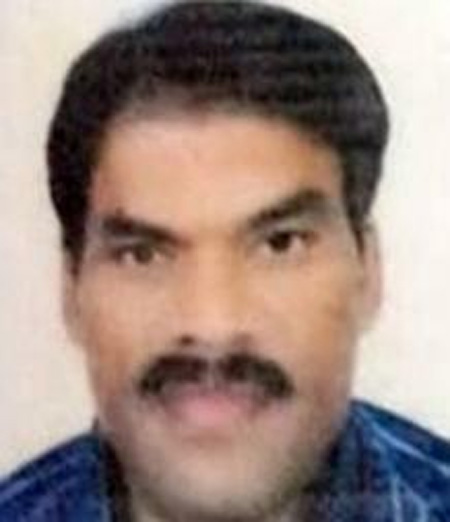 Thalassery native dies in Riyadh, Thalassery, News, Dead, Hospital, Treatment, Kerala