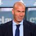 Zidane Jalani Isolasi Mandiri, Terancam Absen Dampingi Real Madrid