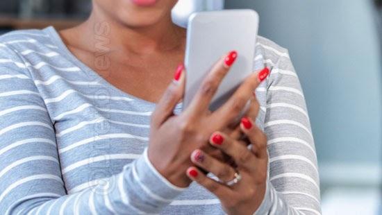 homem indenizar mulher assedio aplicativo mensagens