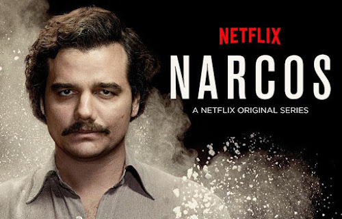 Narcos-Neflix-Web-series