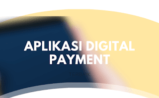 Aplikasi Pembayaran Digital Terpopuler 2020 di indonesia