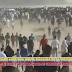 Egipto busca evitar una nueva escalada entre Israel y Hamás (VIDEO)