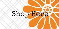https://shop.funstampersjourney.com/MemberToolsDotNet/ShoppingCartv3/MainCart.aspx?PartyID=-1&PartyGuestID=-1&RequestedGroup1Code=&RequestedGroup2Code=&ReferringDealerID=273