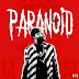 "Gorilla Zoe Is ""Paranoid"" On New Single"