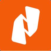 Nitro Pro Keygen