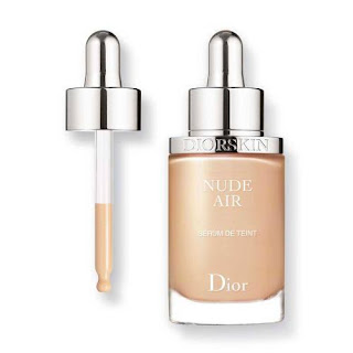 Tom Ford, eye-cream color from platinum