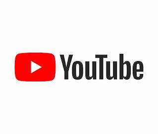 download lagu di youtube