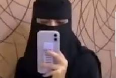 مطلقة سعودية تقبل التعدد قبيلية من الشرقية