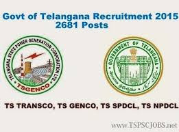Tsgenco Ae Answer Key 2015 Pdf