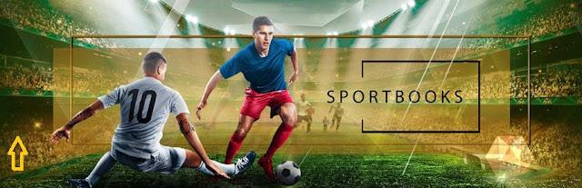 Tips Menghindari Agen Judi Bola Online yang Tidak Dapat Di Percaya