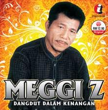 download lagu meggy z mp3
