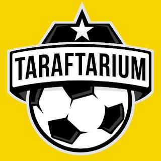 Taraftarium24 İle Donmadan Maç İzle