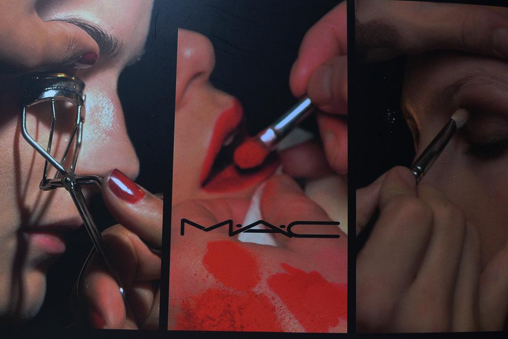 carte ambiance mac lipstick