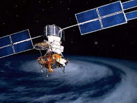 DPP KNPI Minta Usut Tuntas Dugaan Skandal Mega Tender Proyek Pengadaan Satelit indonesia Raya