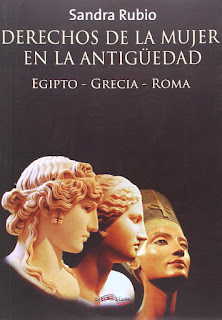 Matrimonio Romano Definicion : El matrimonio romano arraona romana un projecte de difusió de