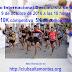 Comienzan los preparativos del II Trofeo Internacional Descalcista de Segorbe