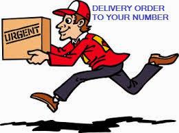 beli pulsa online murah dan cepat