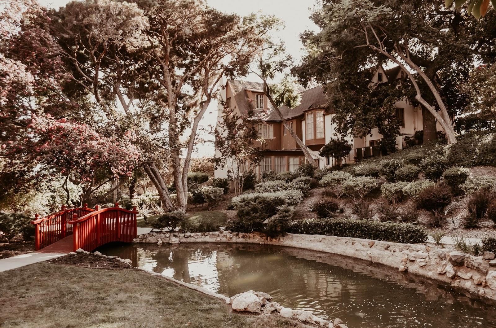 the-most-memorable-end-of-summer2019-getaway-at-the-langham-huntington-hotel-pasadena-california-japanese-garden