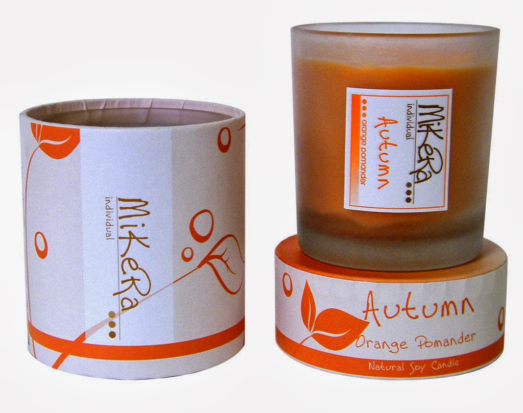 Most Fragrant Candles Alma Importers Scented Candles Aroma Diffusers Incense