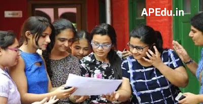NEET 2021: Alert for NEET candidates .. NTA key references in case of OMR sheets.