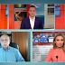 Τζανάκης: Το καλό, το ενδιάμεσο και το πολύ κακό σενάριο για την πανδημία του κορωνοϊού τον Αύγουστο