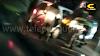 Un herido grave y una persona fallecida  dejan accidentes de tránsito en Cauquenes