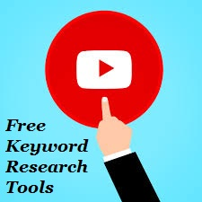 Best Free Keyword Research Tools For Youtube