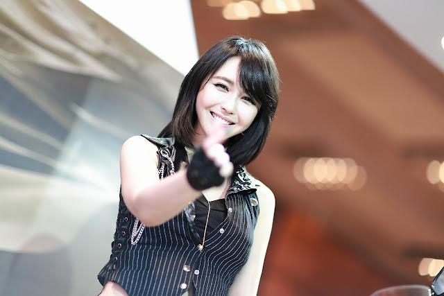 5 Jung Mi - She is HOT - very cute asian girl-girlcute4u.blogspot.com