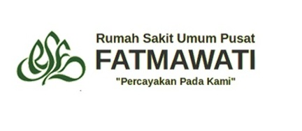 Lowongan Kerja Tenaga Perbantuan Rumah Sakit Umum Pusat Fatmawati Desember 2020