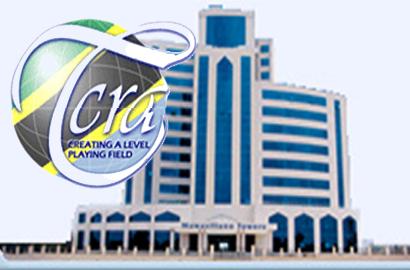 Image result for tanzania postal code