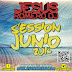 Jesus Romero DJ - Session Junio (2016)
