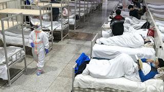 31400-people-effected-coronavirus