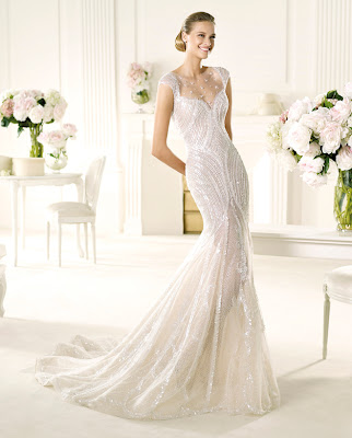wedding-dress-bridal-gown-manuel-mota-pronovias-2013-VENTURA-B