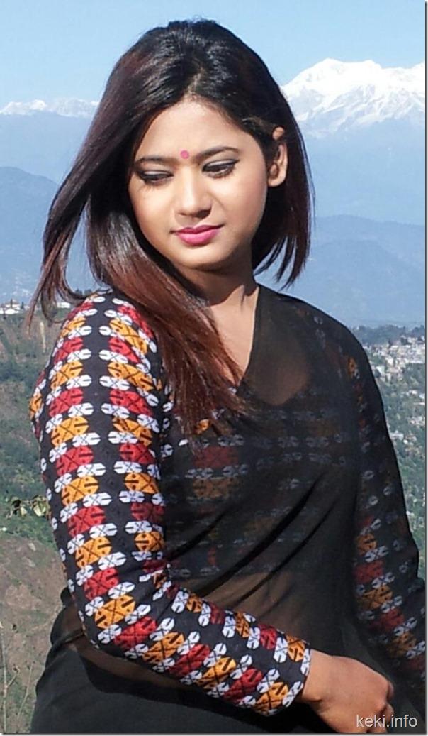 Keki Adhikari nude (79 photo) Paparazzi, iCloud, bra