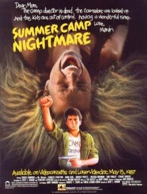 samantha newark summer camp nightmare 1987