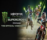 monster-energy-supercross-the-official-videogame