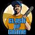 لعبة الاكشن Clash of crime: Mad San Andreas مهكره لاجهزة الاندرويد